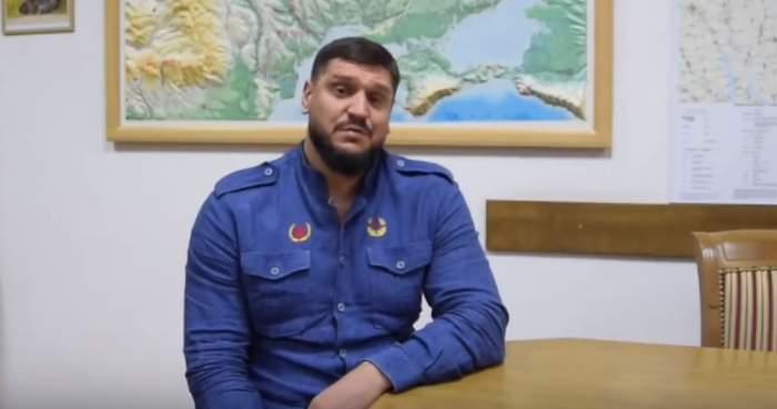 Савченко заявил, что не собирается помогать в развитии николаевских больниц, театров, ОДК и яхт-клуба
