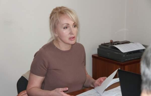Секретарь Николаевского горсовета осуждает непрозрачные попытки мэра корректировать бюджет (АУДИО)