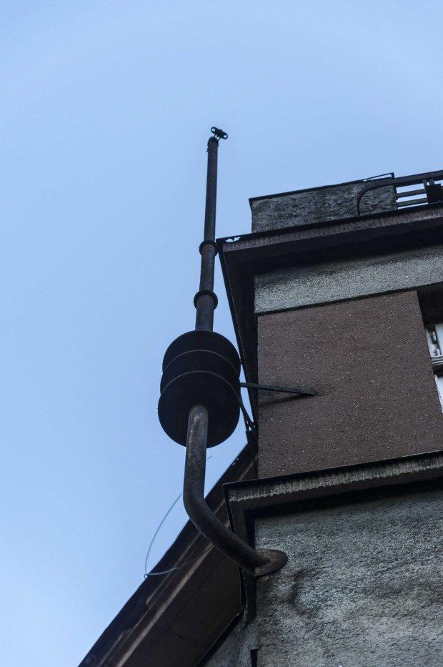 Експресіонізм і простота: якими були оселі трьох відомих архітекторів Львова