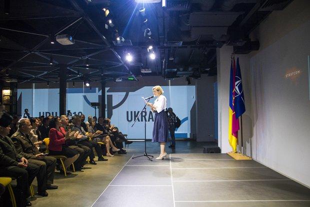 Специалисты НАТО учат украинцев противостоять киберугрозам с помощью соревнований