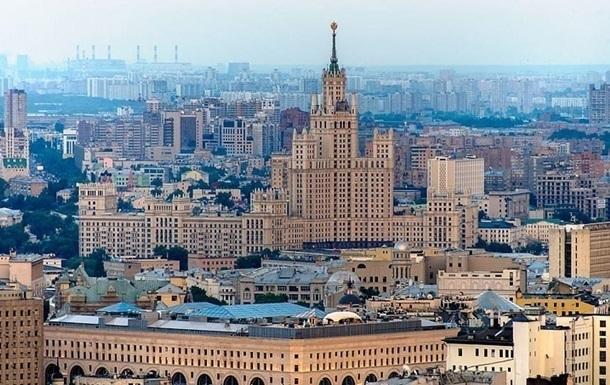 В РФ отреагировали на решение по блокировке сайтов